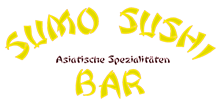 Sumo Sushi Bar – Würzburg